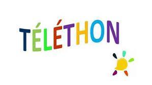 Telethon 5